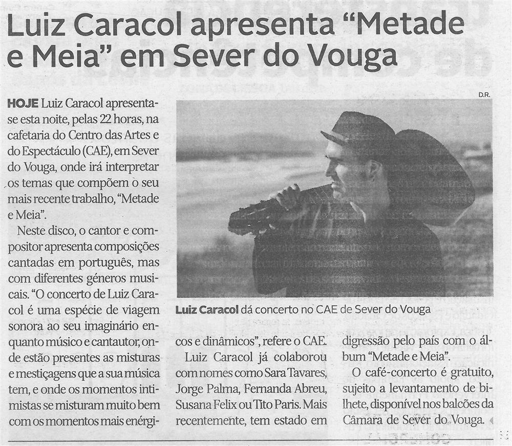 Luiz Caracol apresenta Metade e Meia em Sever do Vouga.jpg