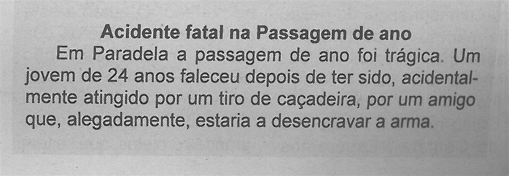 Acidente fatal na Passagem de ano.jpg