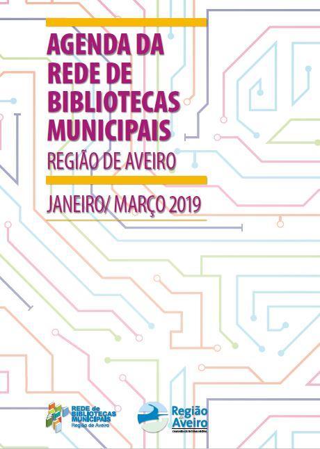 Agenda da Rede de Bibliotecas Municipais.JPG