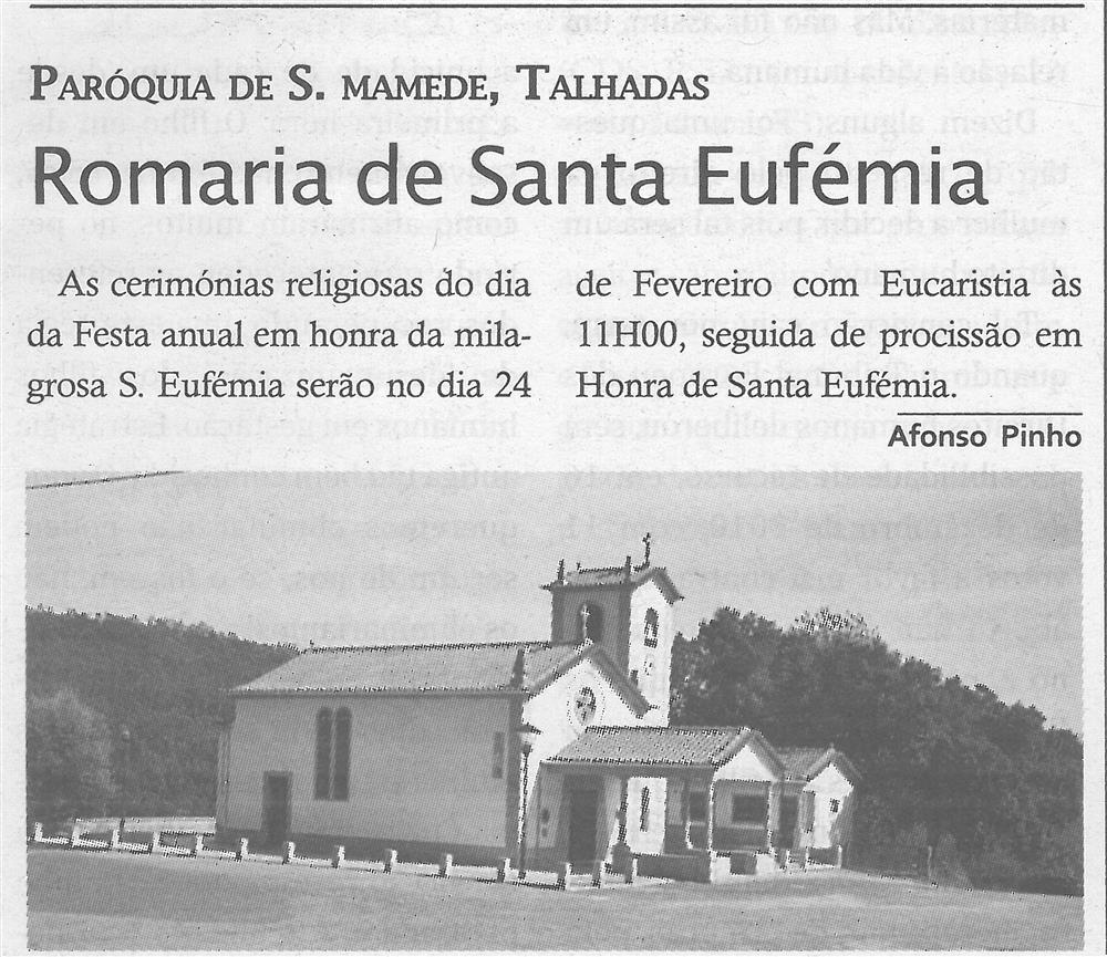Romaria de Santa Eufémia.jpg