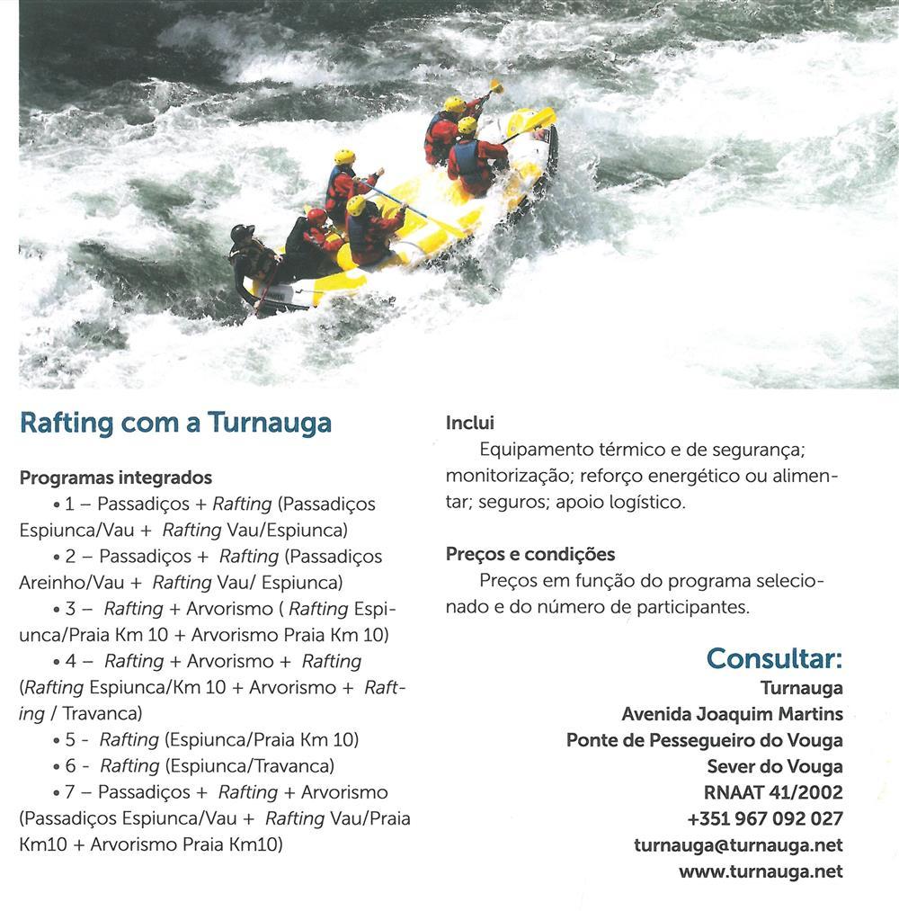 Rafting com aTurnauga.jpg