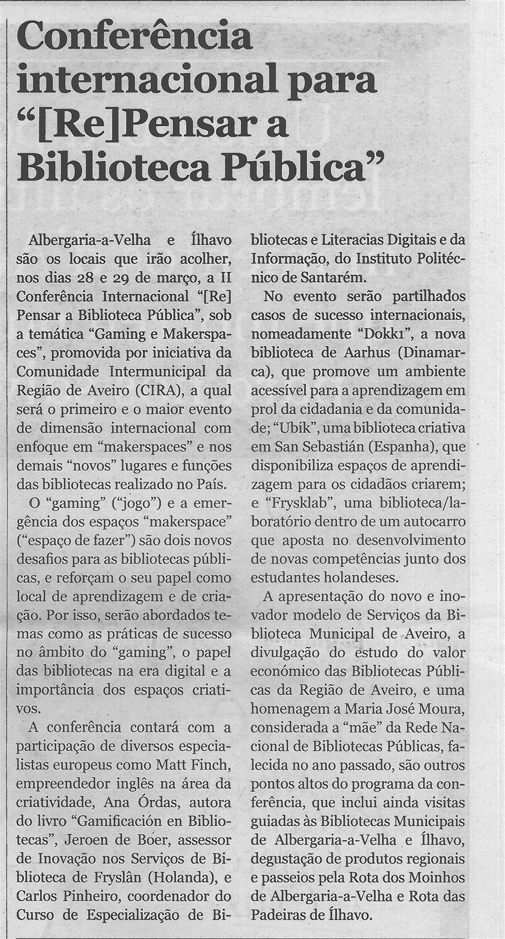 CV-27mar.'19-p.7-Conferência internacional para Repensar a Biblioteca Pública.jpg