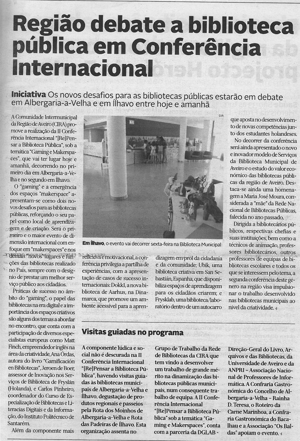 DA-28mar.'19-p.21-Região debate a biblioteca pública em conferência internacional.jpg