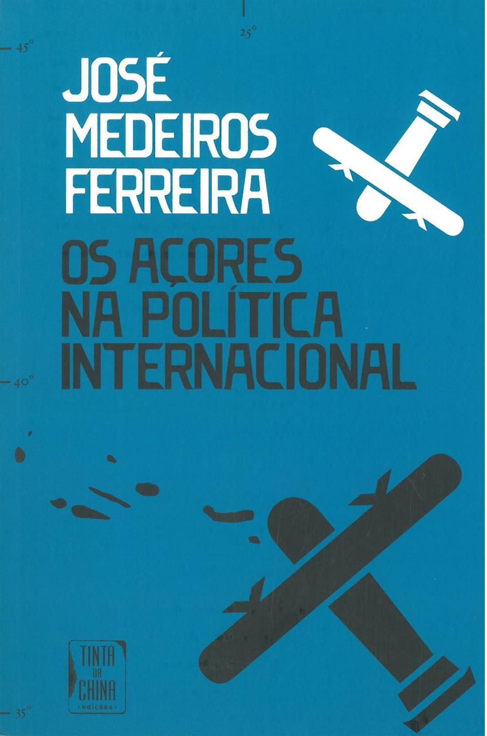 Os Açores na política internacional.jpg