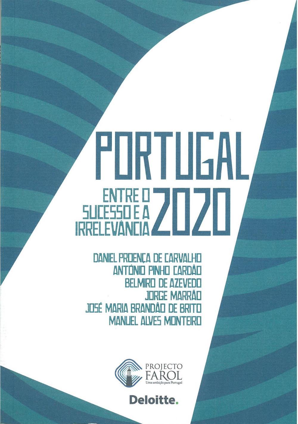 Portugal 2020 : entre o sucesso e a irrevelância.jpg