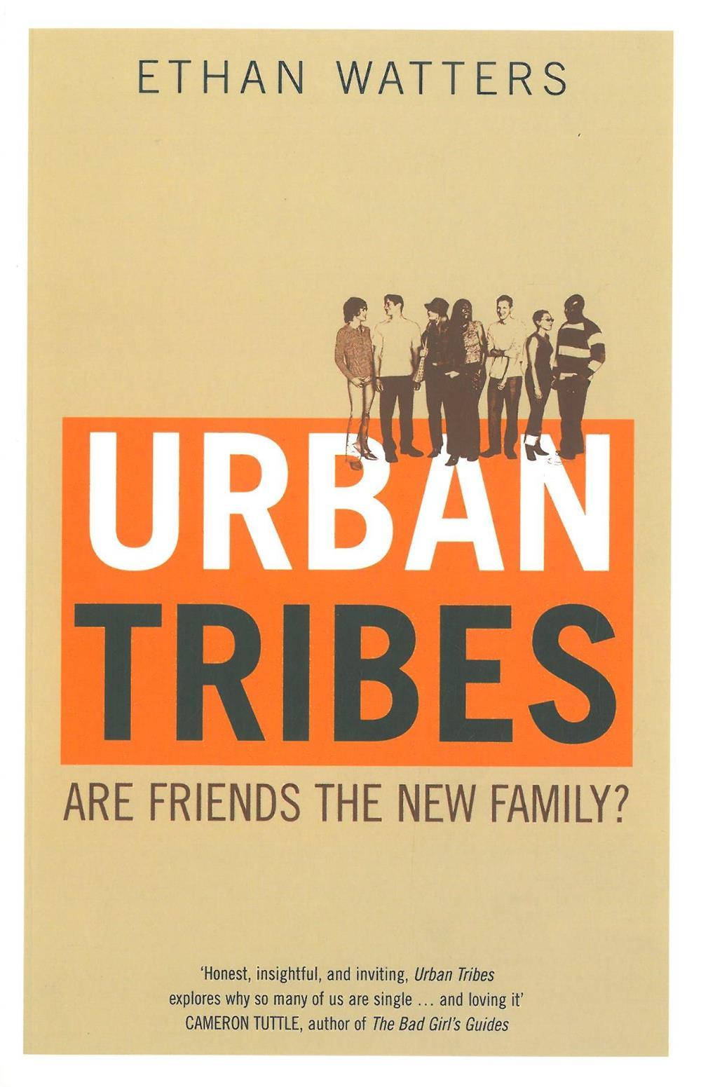 Urban tribes.jpg