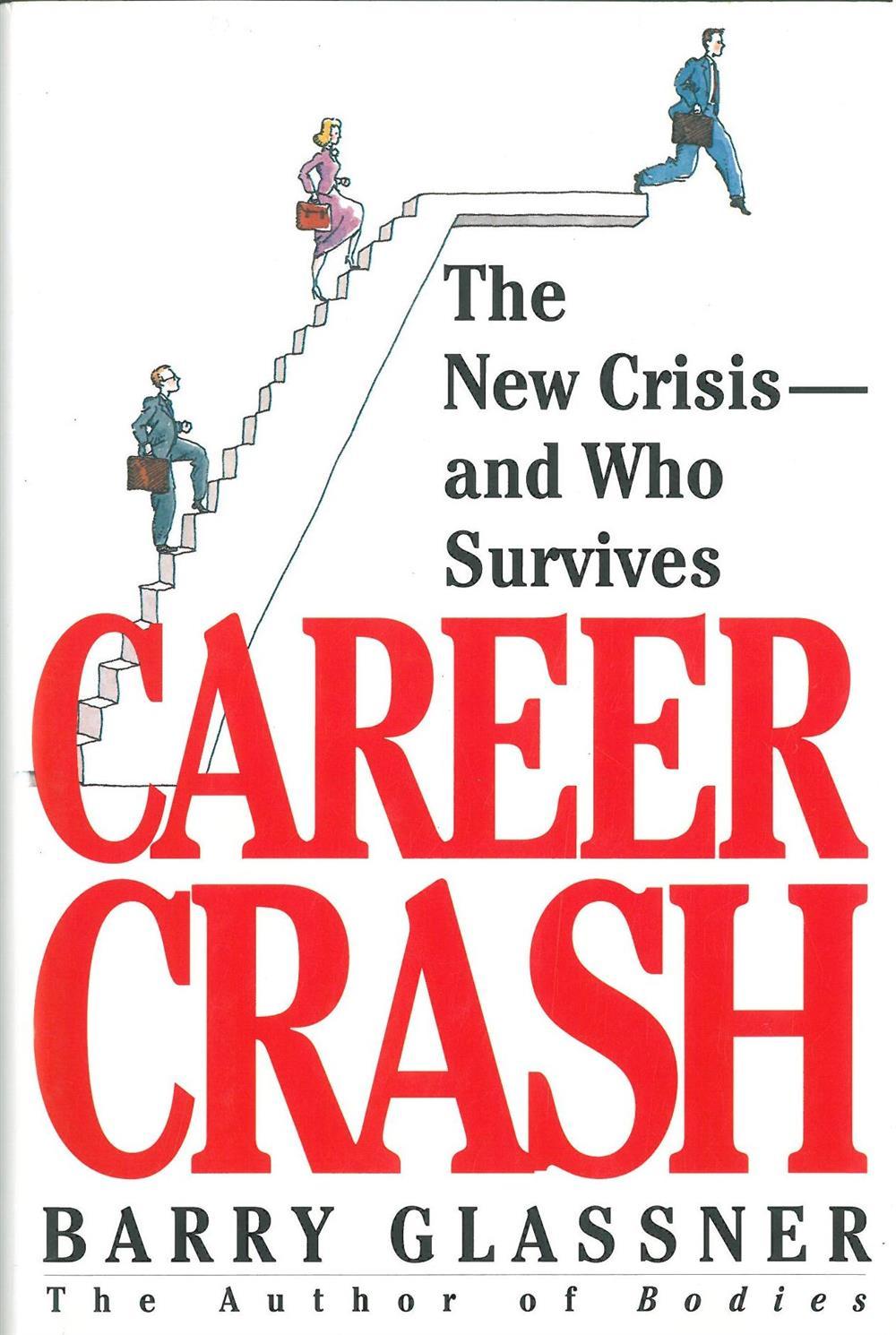 Career crash.jpg