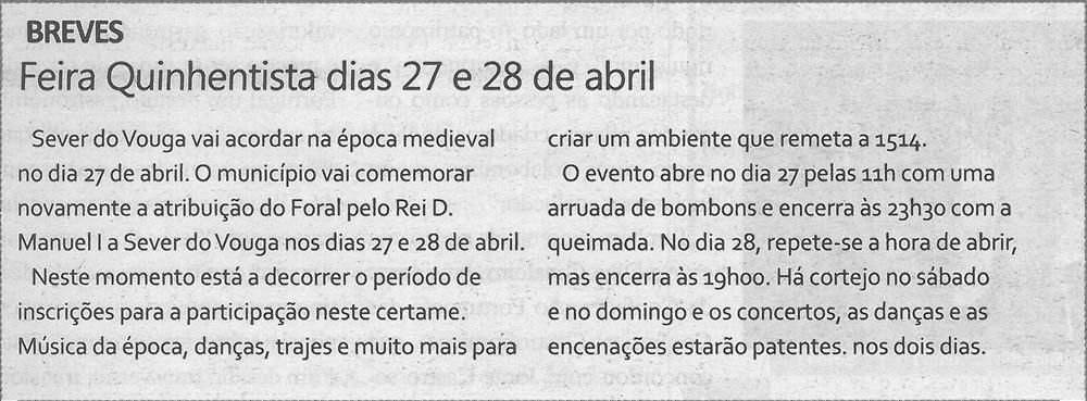 TV-abr.'19-p.6-Feira Quinhentista dias 27 e 28 de abril.jpg