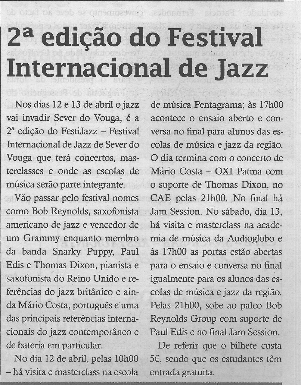 TV-abr.'19-p.7-2.ª edição do Festival Internacional de Jazz.jpg