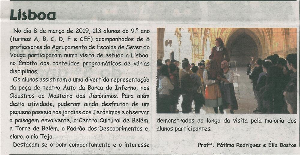 JE-abr.'19-p.3-Visitas de estudo : Lisboa.jpg