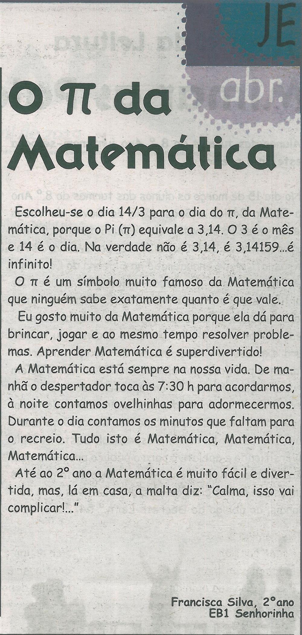 JE-abr.'19-p.7-O pi da matemática.jpg