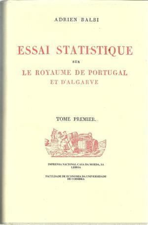 Essai statistique sur le royaume de Portugal et d'Algarve.jpg