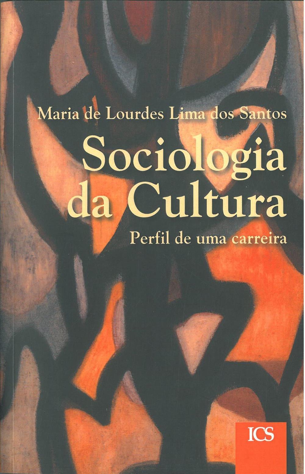 Sociologia da cultura.jpg