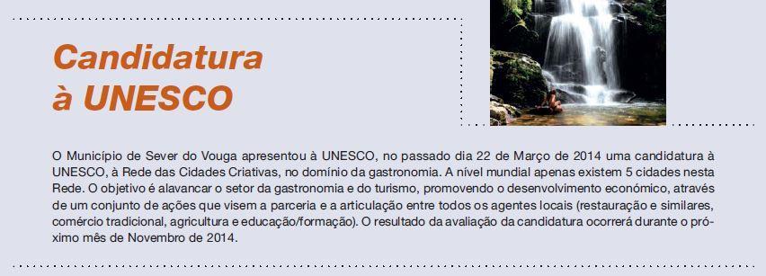 BoletimMunicipal-nº 31-nov'14-p.28-Candidatura à UNESCO.JPG