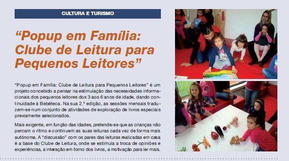 BoletimMunicipal-nº 31-nov'14-p.34-Popup em Família : clube de leitura para pequenos leitores : cultura e turismo.JPG