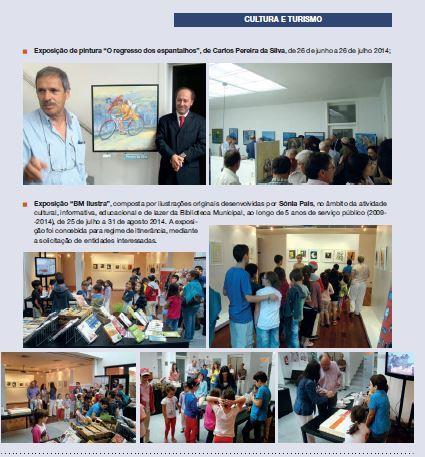 BoletimMunicipal-nº 31-nov'14-p.37-Exposições [2.ª parte de duas] : cultura e turismo.JPG