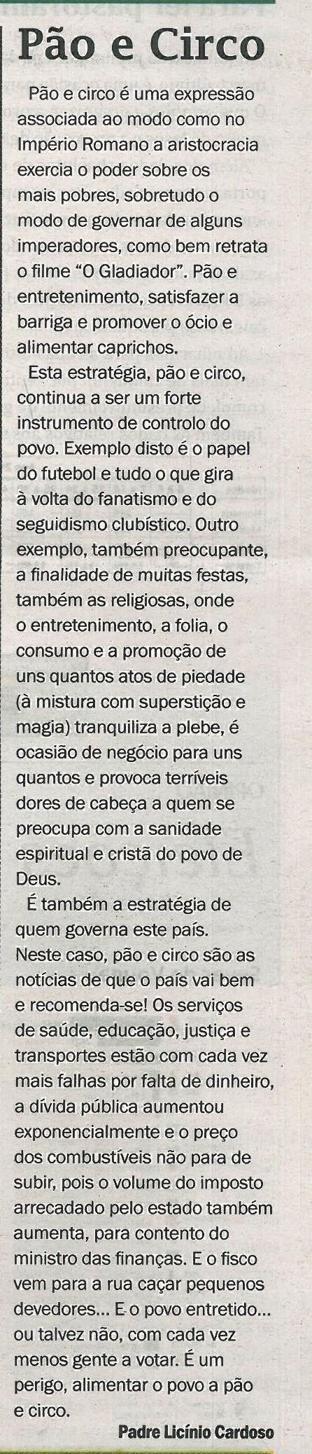TV-jun.'19-p.1-Pão e circo.jpg