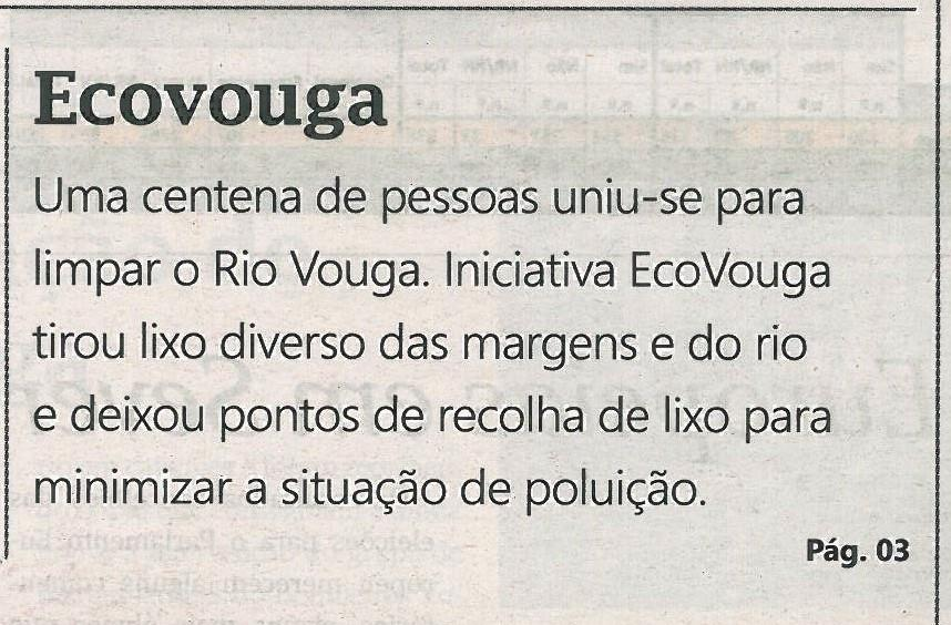 TV-jun.'19-p.1-Ecovouga.jpg