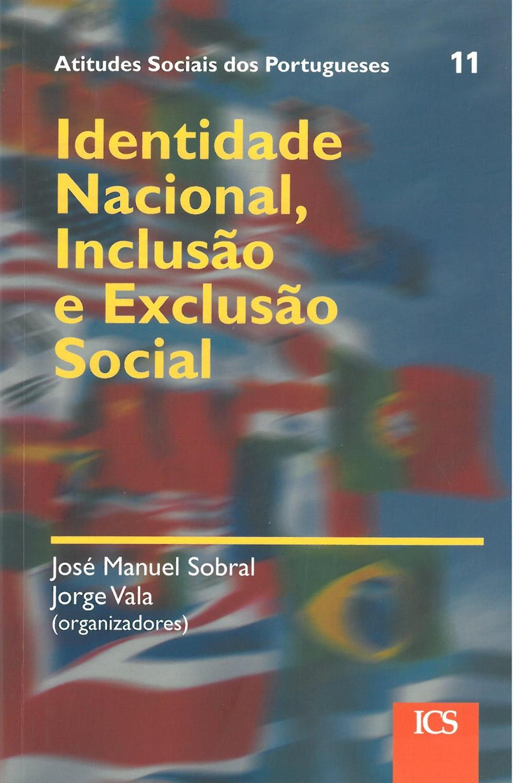 Identidade nacional, inclusão e exclusão social.jpg