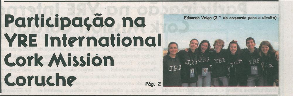 JE-maio'19-p.1-Participação na YRE Internacional Cork Mission Coruche.jpg