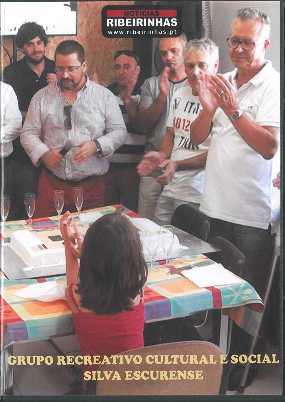 Grupo Recreativo Cultural e Social Silva Escurense-DVD.jpg
