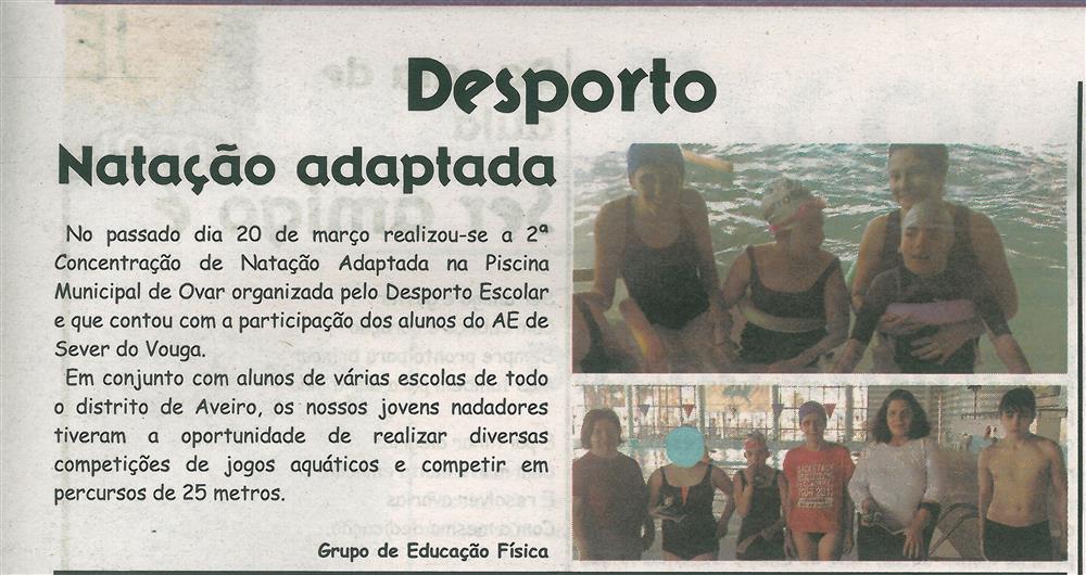 JE-maio'19-p.3-Desporto : natação adaptada.jpg