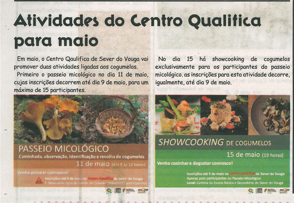 JE-maio'19-p.4-Atividades do Centro Qualifica para maio.jpg