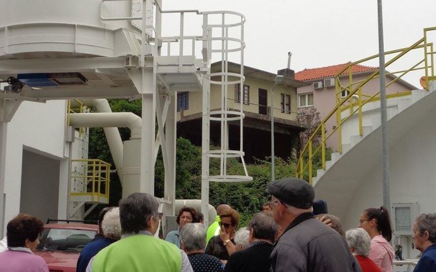 MunicípioSV-online-24jul.'19-Seniores viajaram pelo Roteiro da Água.JPG