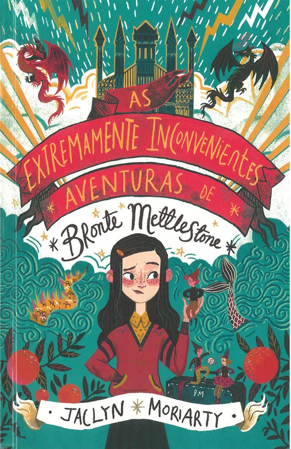 As extremamente inconvenientes aventuras de Bronte Mettlestone.jpg