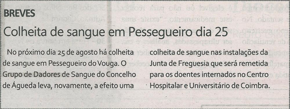 TV-ago.'19-p.19-Colheita de sangue em Pessegueiro dia 25.jpg
