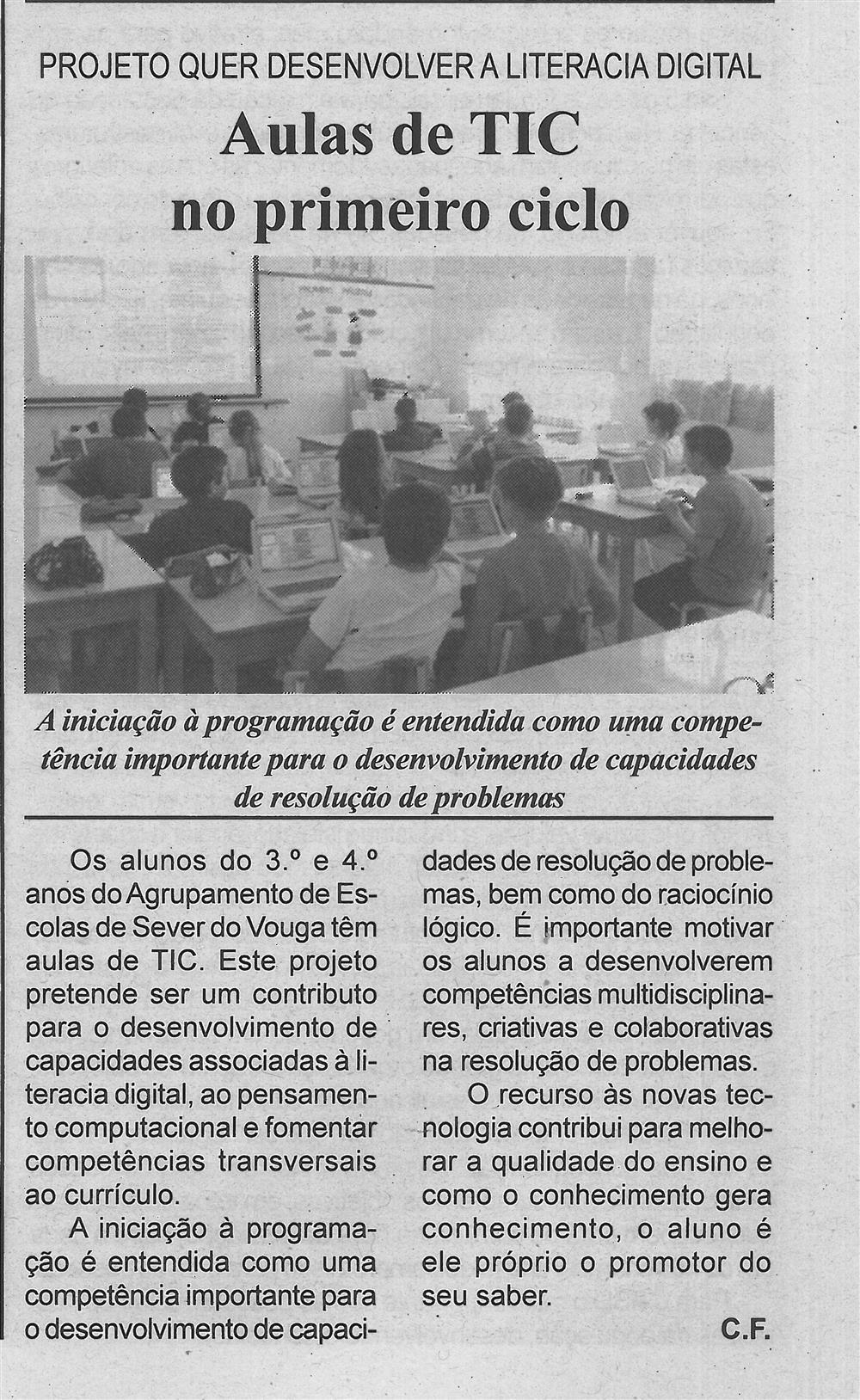 BV-2.ªjun.'19-p.5-Aulas de TIC no primeiro ciclo : projeto quer desenvolver literacia digital.jpg