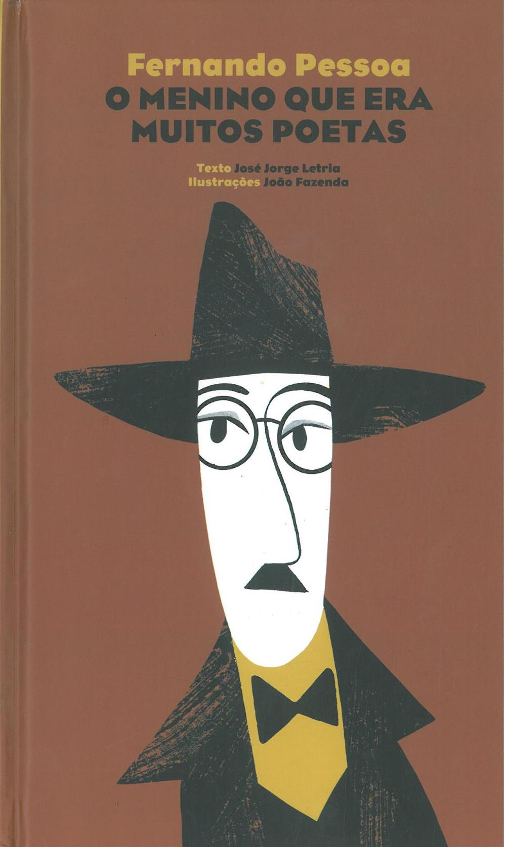 Fernando Pessoa.jpg