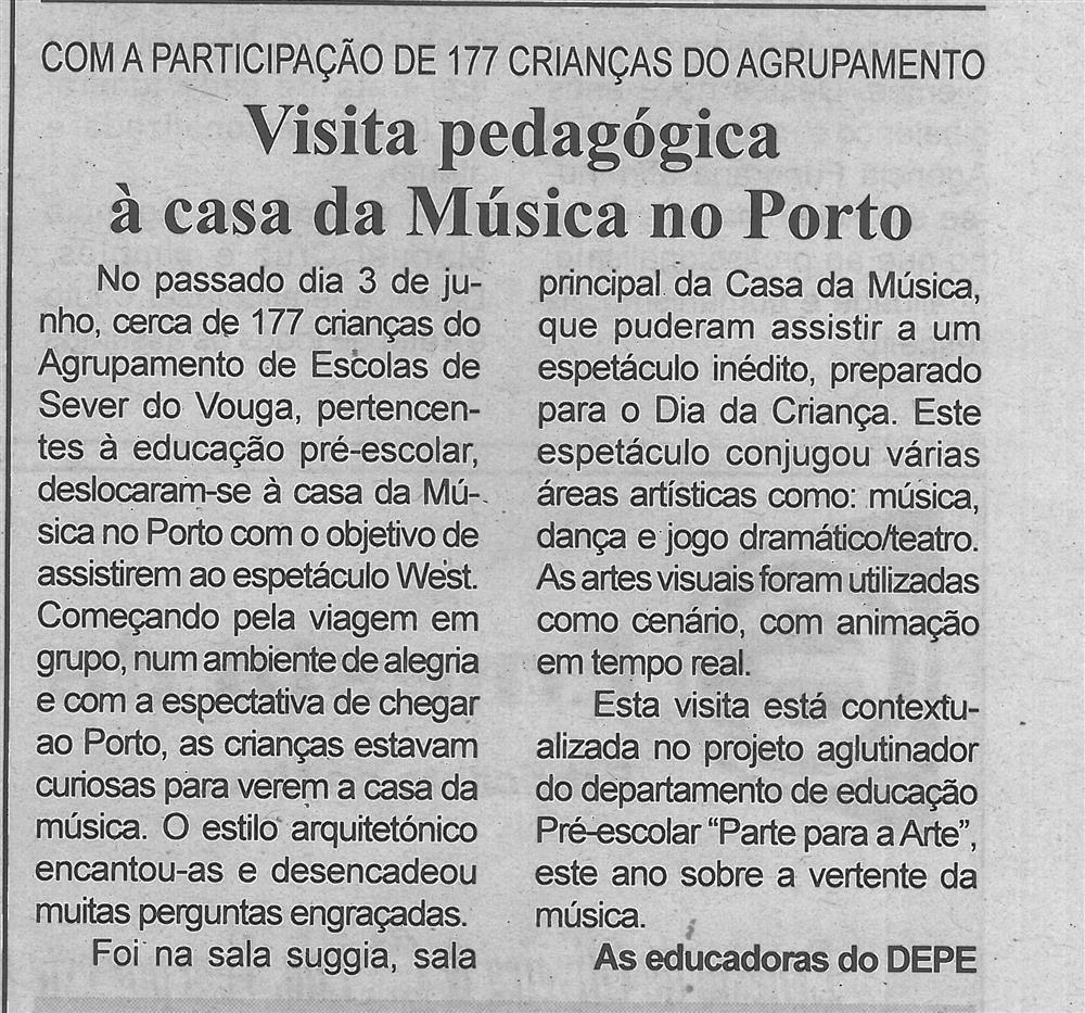 BV-1.ªjul.'19-p.5-Visita pedagógica à Casa da Música no Porto.jpg