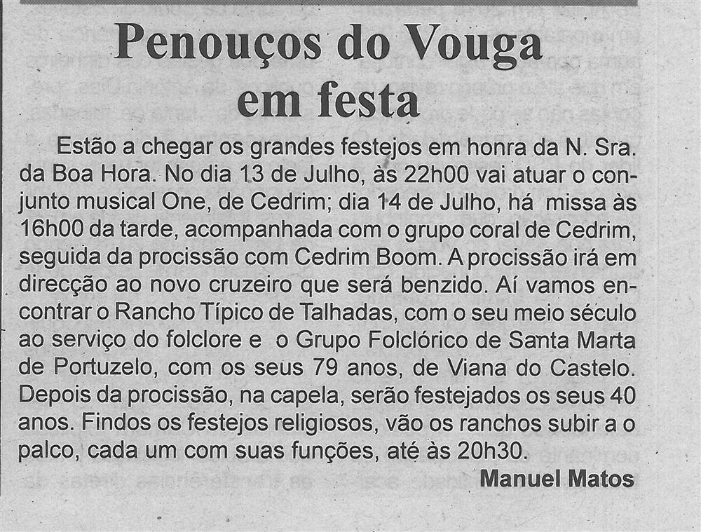 BV-1.ªjul.'19-p.6-Penouços do Vouga em festa.jpg