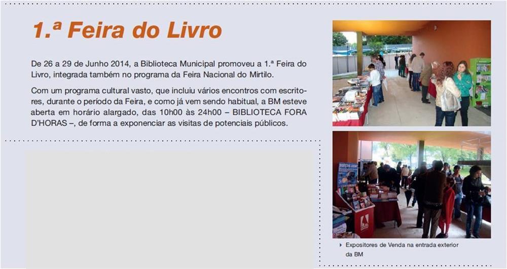 BoletimMunicipal-nº 31-nov'14-p.38-1.ª Feira do Livro.jpg