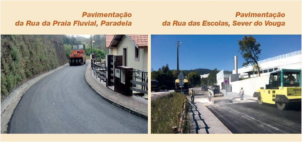 BoletimMunicipal-nº 31-nov'14-p.47-Obras públicas : pavimentação da Rua da Praia Fluvial, Paradela : pavimentação da Rua das Escolas, Sever do Vouga.jpg