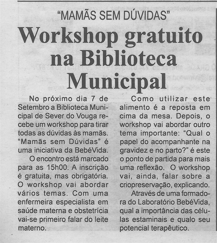 BV-1.ªset.'19-p.2-Workshop gratuito na Biblioteca Municipal : Mamãs sem dúvidas.jpg