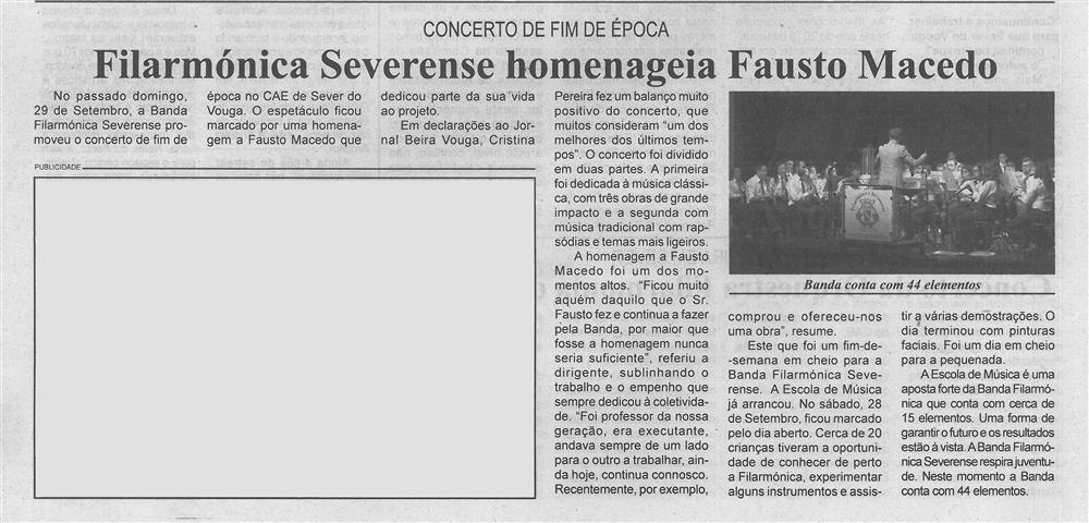 BV-1.ªout.'19-p.6-Filarmónica Severense homenageia Fausto Macedo : concerto de fim de época.jpg