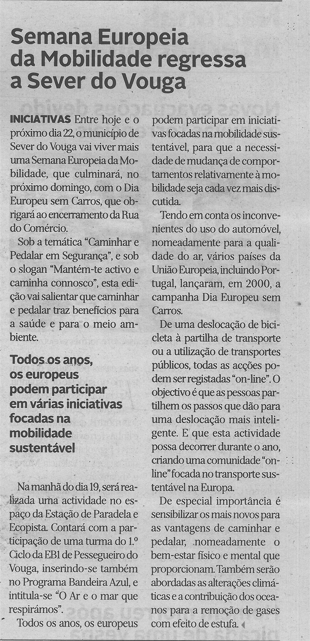DA-16set.'19-p.21-Semana Europeia da Mobilidade regressa a Sever do Vouga.jpg