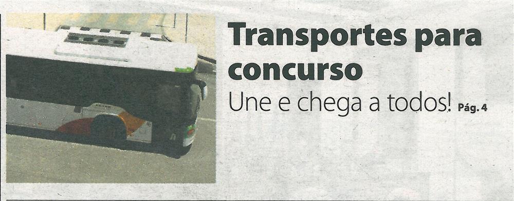 RA-Comunidade_Intermunicipal-out'19-p.1-Transporte para concurso : une e chega a todos.jpg
