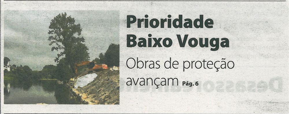 RA-Comunidade_Intermunicipal-out'19-p.1-Prioridade Baixo Vouga : obras de proteção avançam.jpg