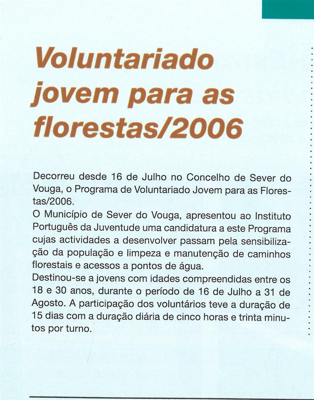 BoletimMunicipal-n.º 20-set.'06-p.5-Proteção civil : voluntariado jovem para as florestas 2006.jpg