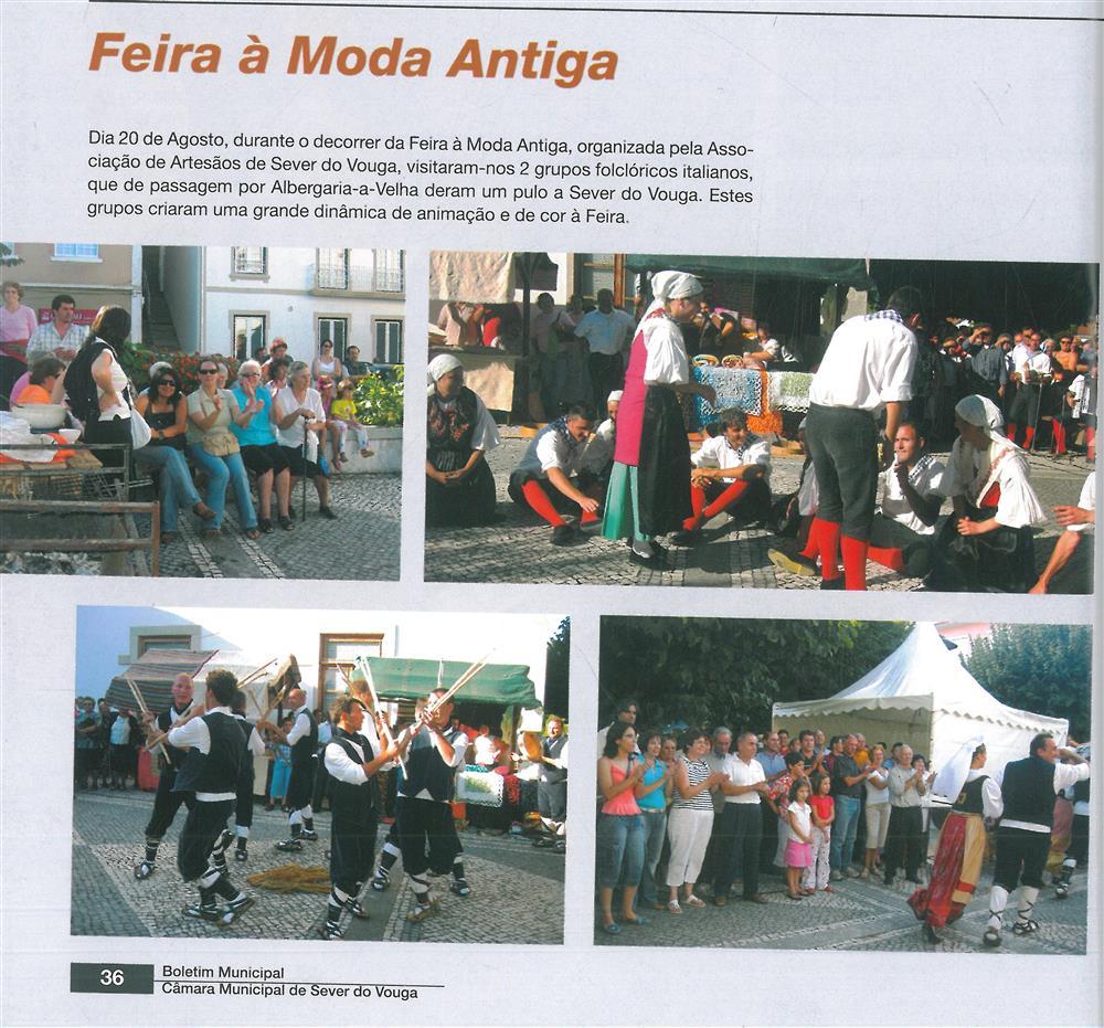 BoletimMunicipal-n.º 20-set.'06-p.36-Cultura e turismo : Feira à moda antiga.jpg