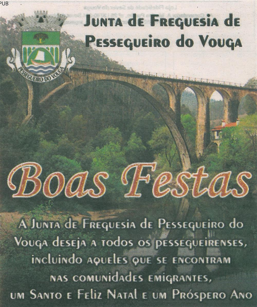 TV-dez.'19-p.20-Boas Festas.jpg