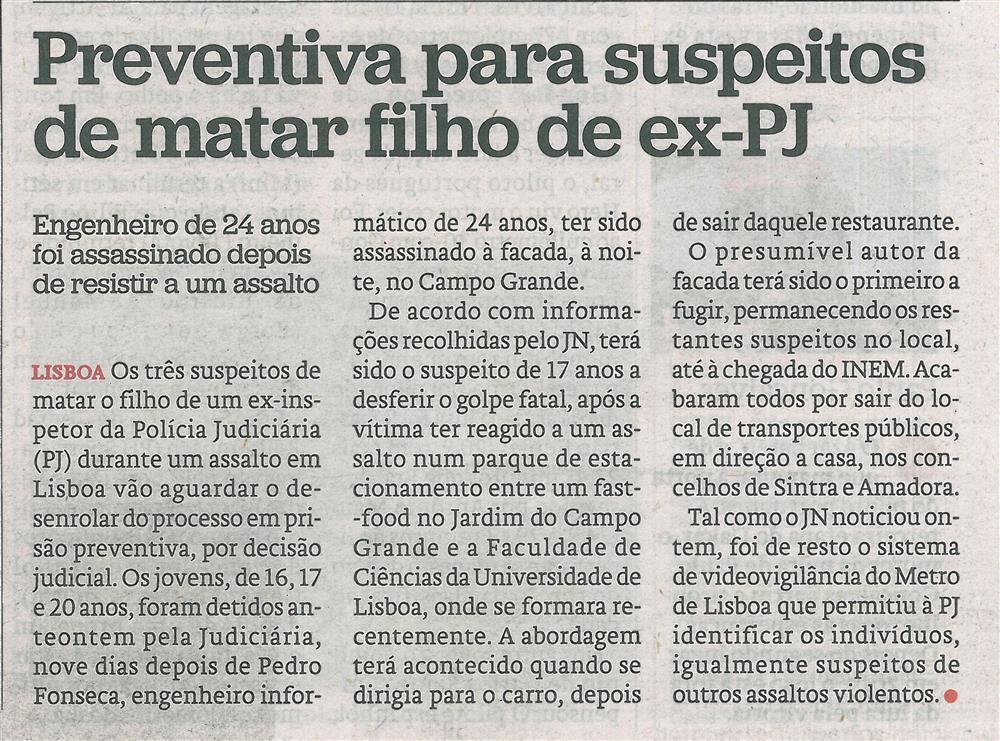 JN-08jan.'20-p.48-Preventiva para suspeitos de matar filho de ex-PJ.jpg