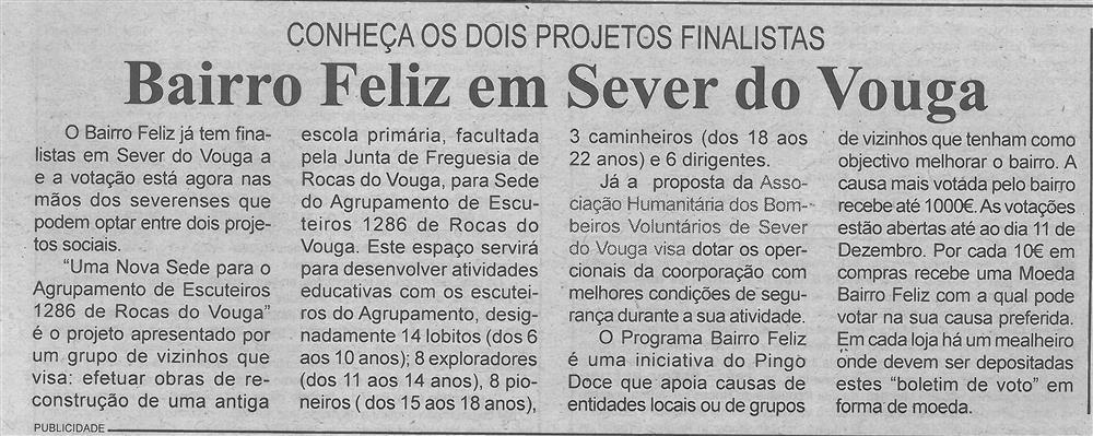 BV-1.ªdez.'19-p.5-Bairro Feliz em Sever do Vouga : conheça os dois projetos finalistas.jpg