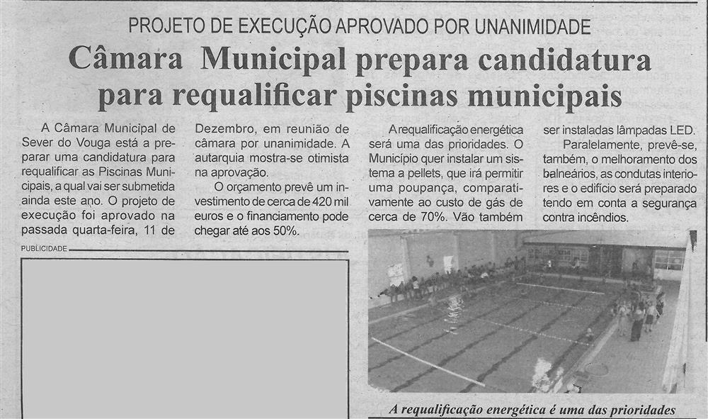 BV-2.ªdez.'19-p.3-Câmara Municipal prepara candidatura para requalificar piscinas municipais.jpg
