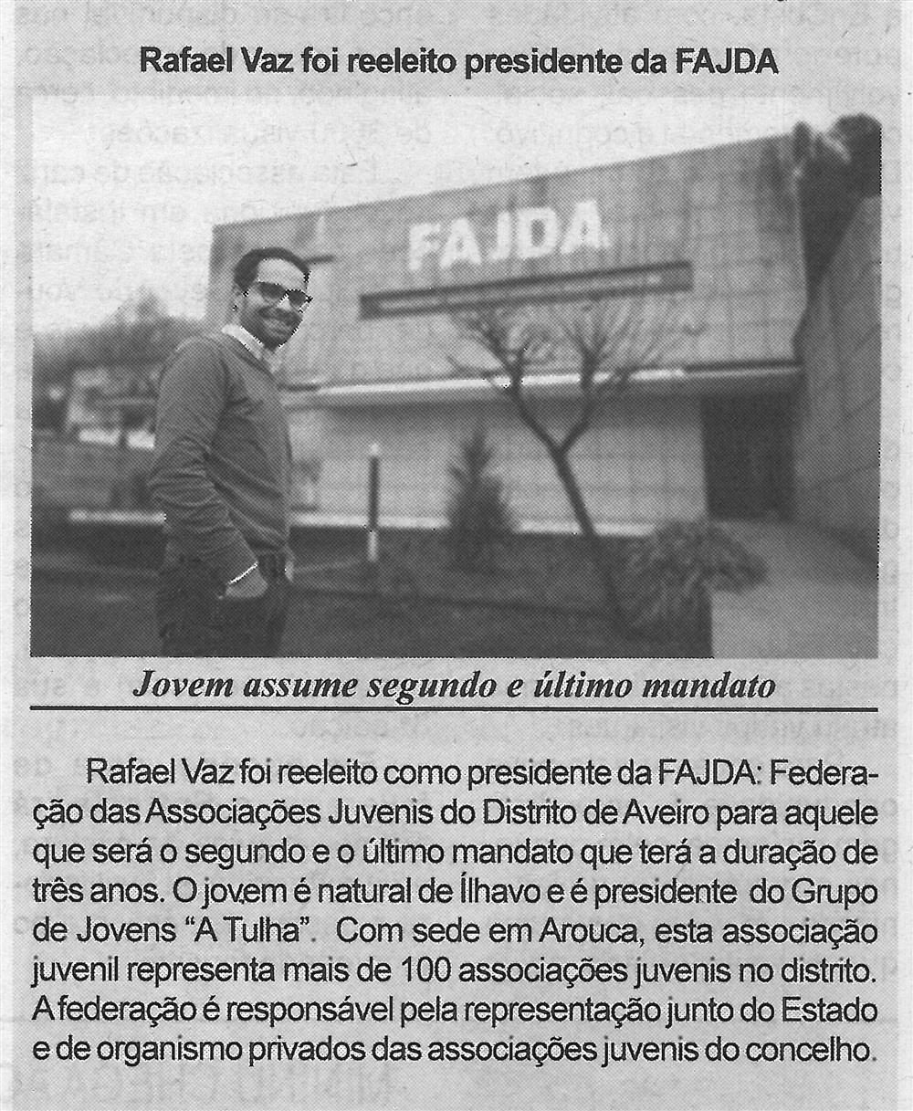 BV-2.ªjan.'20-p.7-Rafael Vaz reeleito Presidente da FAJDA.jpg