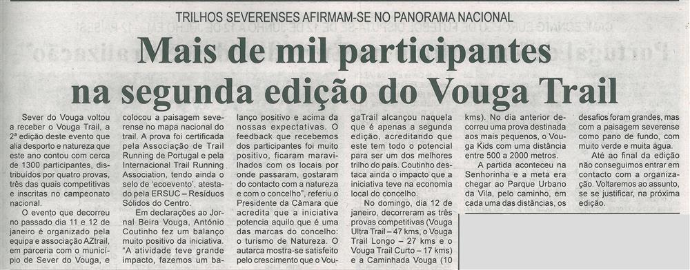 BV-2.ªjan.'20-p.9-Mais de mil participantes na segunda edição do Vouga Trail : trilhos severenses afirmam-se no panorama nacional.jpg
