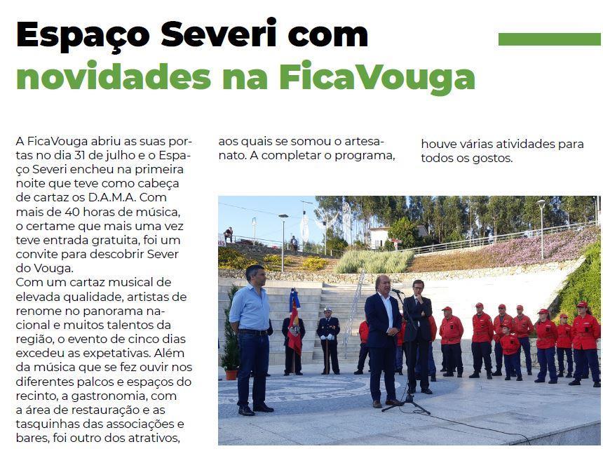 BoletimInfoSV-2.ºsem'19.-p.9-Espaço Severi com novidades na FicaVouga.JPG